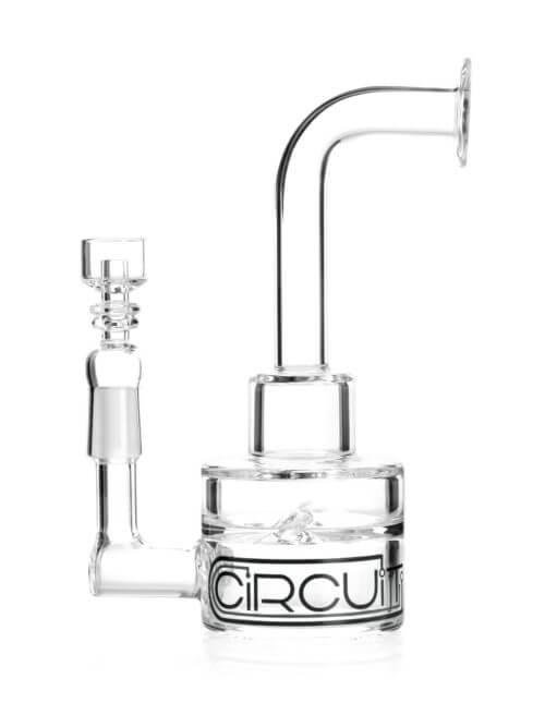 circuit rig