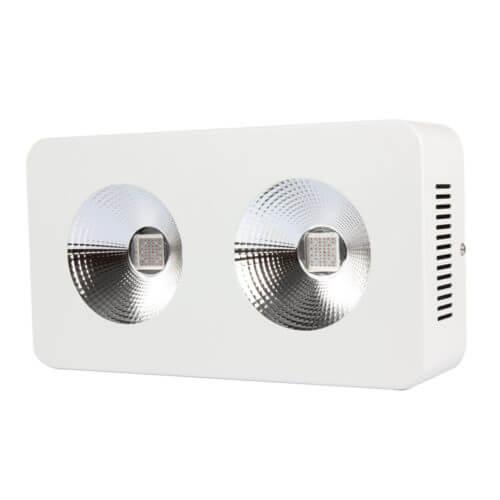 LED Edison E600W